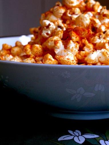 popcornbowl1close