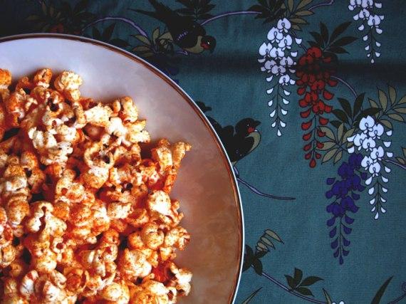 popcornbowl1top