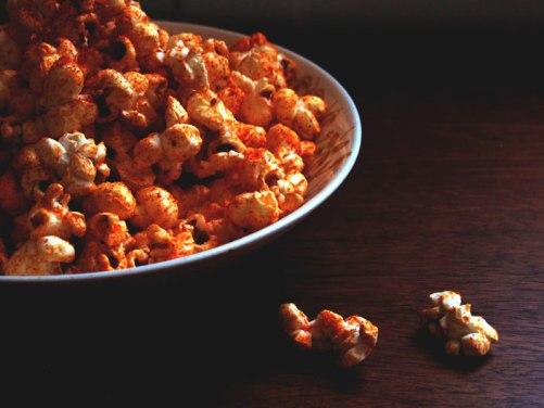 popcornbowl3